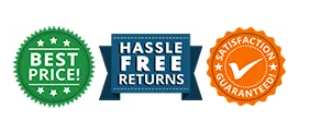 Free Shipping - Secure - Status Meds
